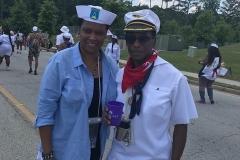 Atlanta Carnival 2019