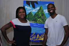 Diaspora Meeting 2019